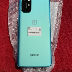 One Plus 256GB for Sale in Fort Worth, TX