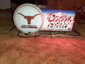 Neon Signs for Sale in Manor, TX
