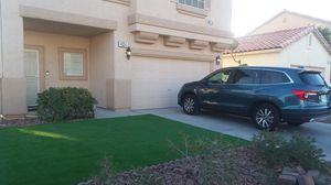 Turf for Sale in Las Vegas, NV