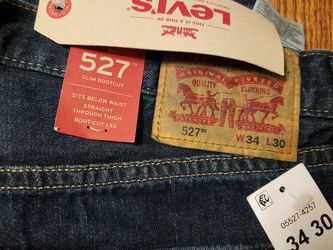 Levi's Jeans for Sale in Chicago,  IL