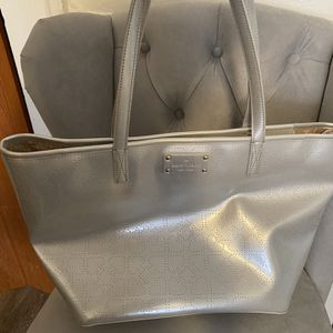 Kate Spade Tote Purse for Sale in Clifton, NJ