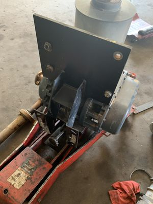 Paragon Truck Blower for Sale in Shreveport, LA