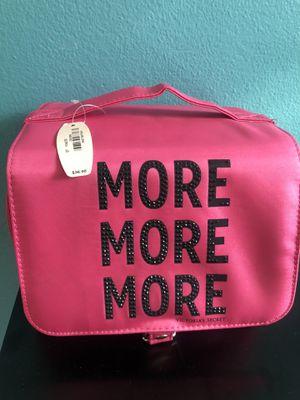 Victoria Secret travel bag for Sale in Westminster, CA