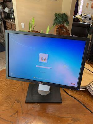 19' monitor Dell for Sale in Orlando, FL