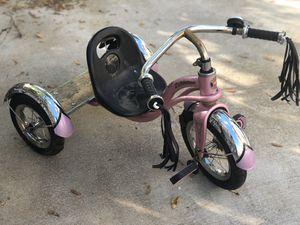 Schwinn kids bike for Sale in Silver Spring, MD