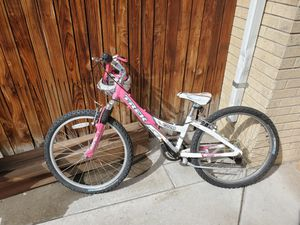 Trek bike 220 for Sale in Denver, CO
