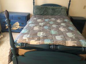 Girls bedroom set for Sale in Virginia Beach, VA