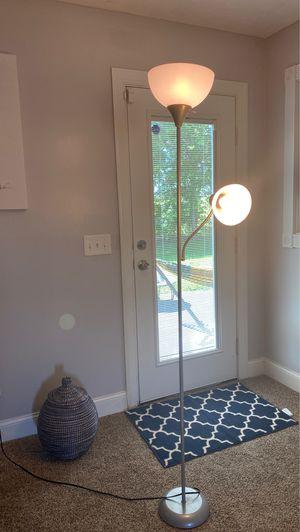 Floor lamp for Sale in Smyrna, TN