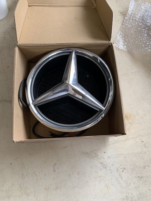 Mercedes parts for Sale in Vero Beach, FL