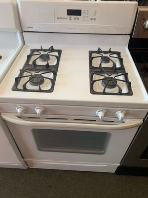 🖲🖲white gas 4 burner stove🖲🖲 for Sale in Riverside, CA