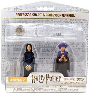Harry Potter Character Set for Sale in Fort Myers, FL