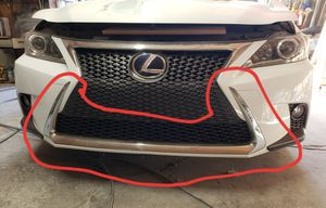 Lexus ct200h for Sale in North Highlands, CA