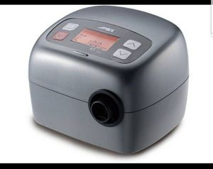 Apex XT Fit CPAP Machine Portable for Sale in Indianapolis, IN