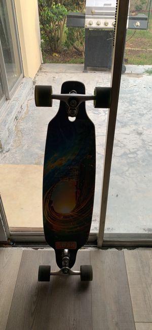 Sector 8 longboard for Sale in Seminole, FL