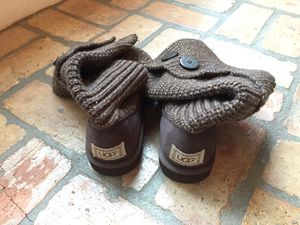 UGG Classic Cardy for Sale in Winter Park, FL