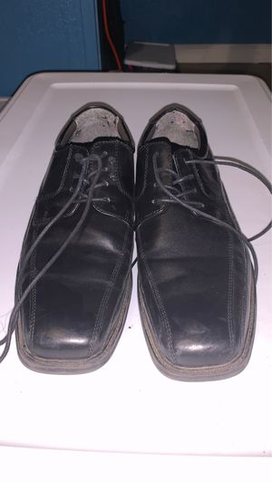 Dress shoes ( Dockers ) for Sale in Fresno, CA