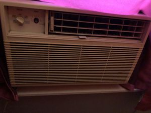 AC window unit for Sale in Davie, FL