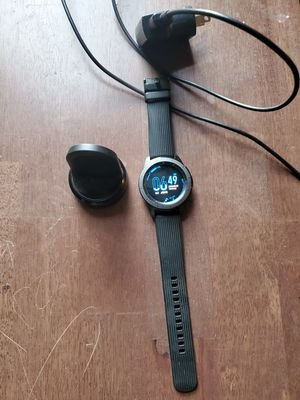 galaxy watch for Sale in Springfield, MA