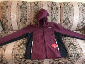 Northface jacket for Sale in Manassas, VA