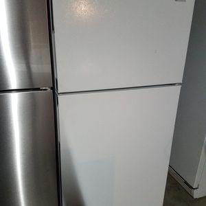 refrigerator for Sale in Fontana, CA