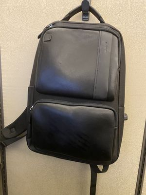 4.5 out of 5 stars 417 Reviews BOPAI Business Backpack 15.6 inch Laptop Bag USB Charging Port and Anti-Theft Computer Rucksack for Sale in Columbus, OH