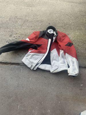 Motorcycle gear for Sale in Camden, NJ