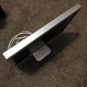 Apple Monitor A1082 for Sale in Los Angeles, CA