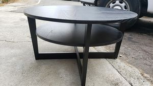 Coffee table/IKEA for Sale in San Francisco, CA