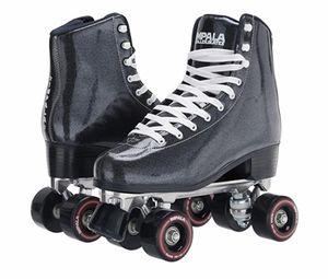 Impala Roller Skates Midnight SiZe 9 new in box for Sale in Diamond Bar, CA