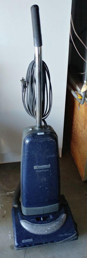 Kenmore Whispertone Vacuum Cleaner for Sale in La Mesa, CA