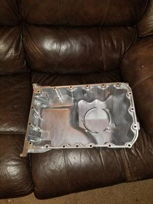 HONDA Engine oil pan (NEW) for Sale in San Antonio, TX