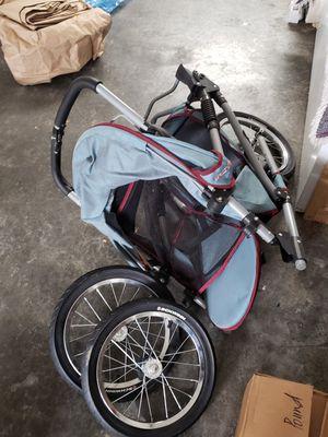 Schwinn Jogging stroller for Sale in Seattle, WA