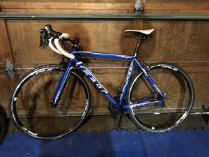 2014 Felt F85 Road Bike 52cm for Sale in Portland, OR