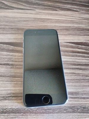 IPhone 6 16GB, Verizon carrier only for Sale in Santa Maria, CA
