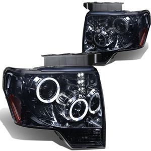 F-150 Headlights for Sale in North Las Vegas, NV