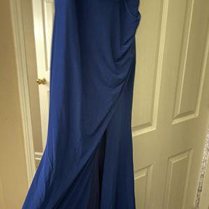 Blue Dress for Sale in Lawrenceville, GA
