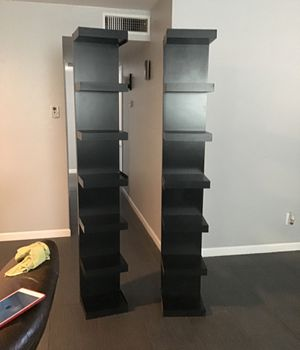 IKEA wall shelves for Sale in Peoria, AZ