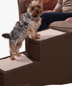 Dog Stairs for Sale in Queens,  NY