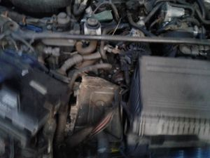 2004 Mazda RX8 part out for Sale in San Diego, CA