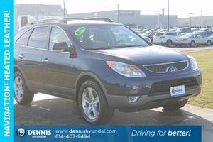 2008 Hyundai Veracruz for Sale in Columbus, OH