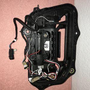 Tesla 1022379-00-B Door Handle ~Parts/Repair for Sale in San Diego, CA