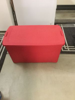 Storage Container for Sale in Romoland, CA