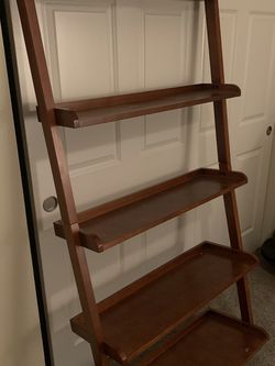 Ladder shelf for Sale in Duvall,  WA