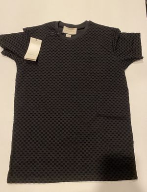 Gucci Shirt for Sale in Los Angeles, CA