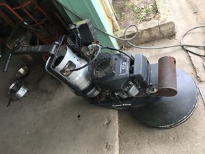 Kawasaki fe 500v 17.0 for Sale in Austin, TX