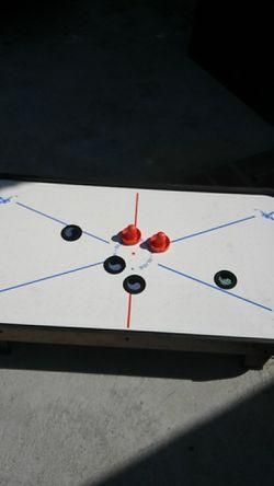 air hockey table for Sale in Norwalk,  CA