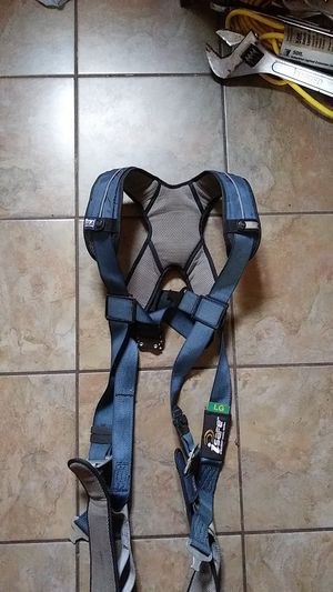 Large SALA Harness for Sale in Eugene, OR