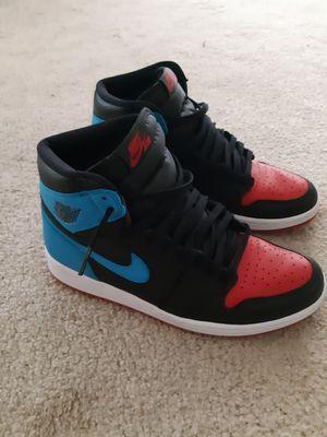 Jordan 1 retro for Sale in Anchorage, AK