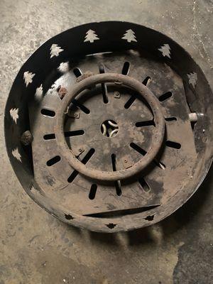 Fire pit propane for Sale in Stockton, CA