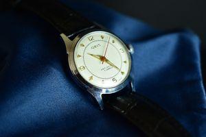 Vintage Oris Mechanical watch! for Sale in Seattle, WA